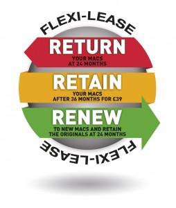 return&RenewWord