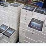 ipad hire and leasing