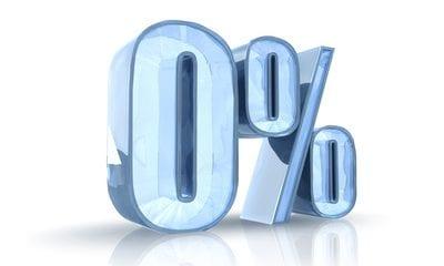 Ice Zero Percent