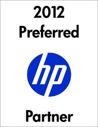 Hardsoft are a preferred partner for leasing HP servers
