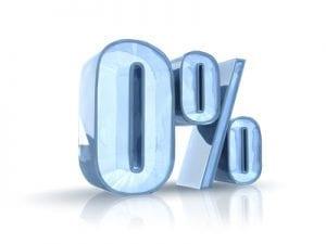 0% finance on apple macs