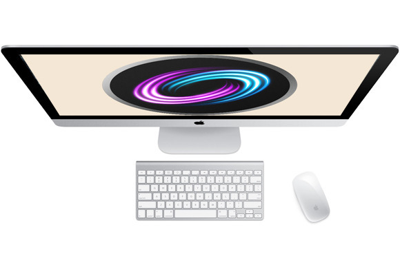 imac leaseing with fusion