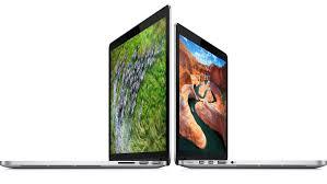 macbook pro retina leasing