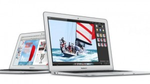 macbook air leasing and finance for business users