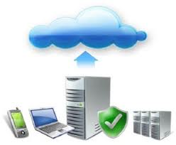 cloud computing how good is it