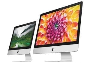 imac financing for home users