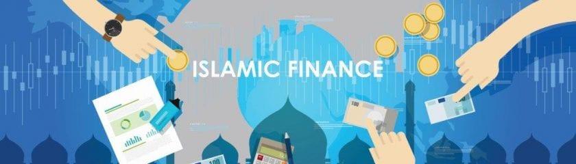 islam finance