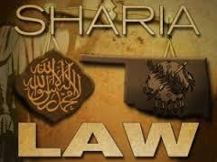 Sha ria Law, leasing,