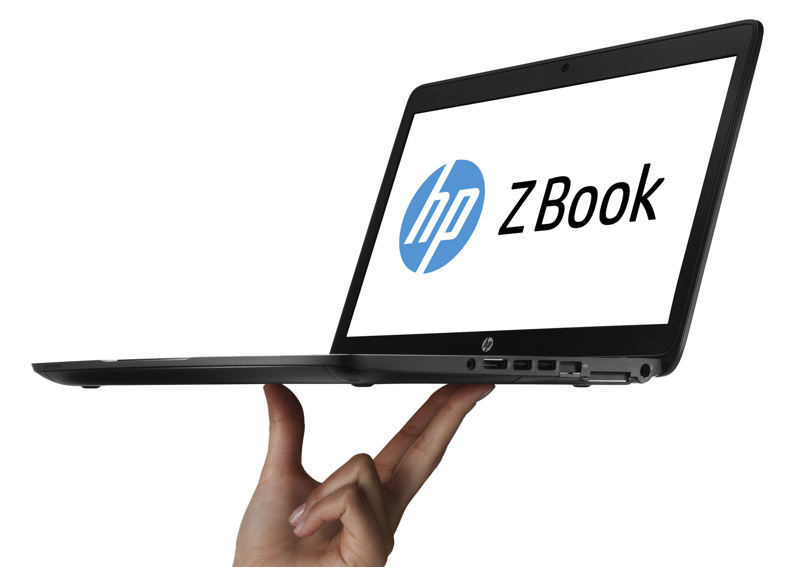 hp zbook finance and leasing