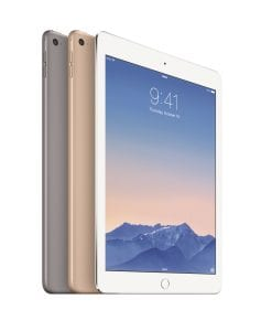 ipad air leasing