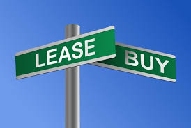 leasing technology, lease, hardware purchasing