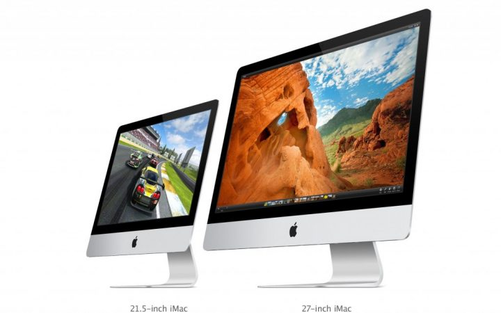 imac leasing and hire