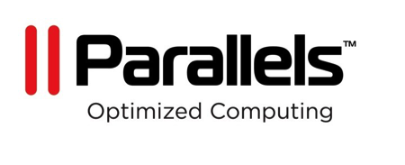 Parallels Computing Logo