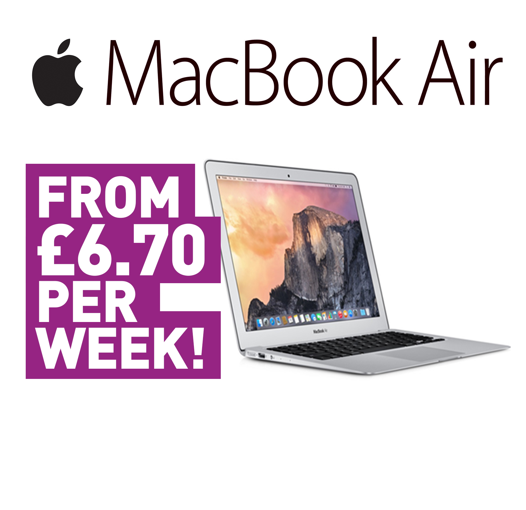 MacbookAirPromo2
