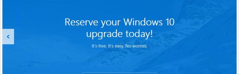 get-windows-10-offer-final