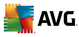 AVG antivirus for Mac HardSoft