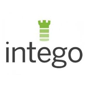 intego antivirus for Mac HardSoft