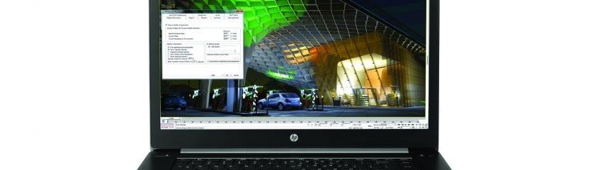 HP-ZBook-Studio-G3-Mobile-Workstation2