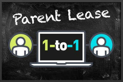 Parent-Lease-Block-1-to-1