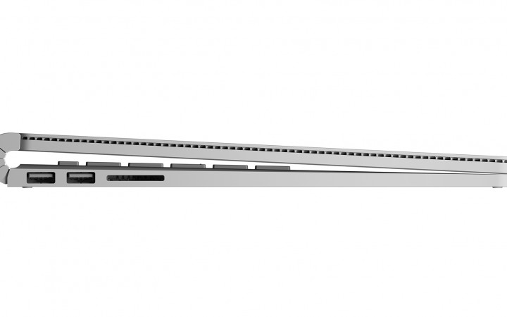 surface book hire