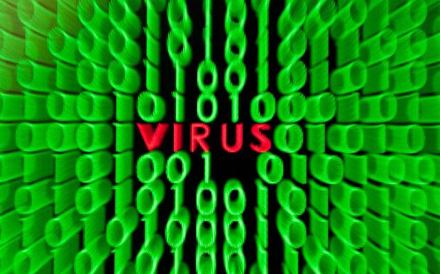 Viruses_3435504b