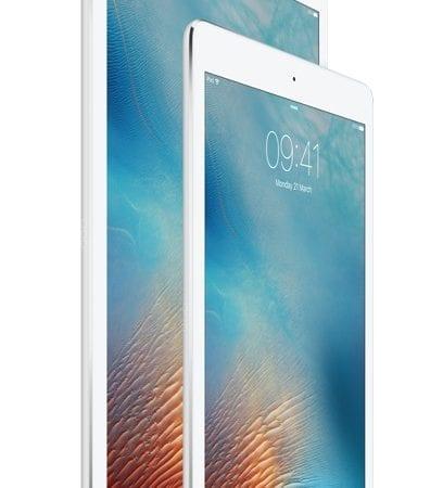 The New iPad Pro| HardSoft