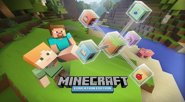 Minecraft HardSoft
