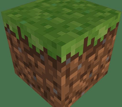 Minecraft_logo_block