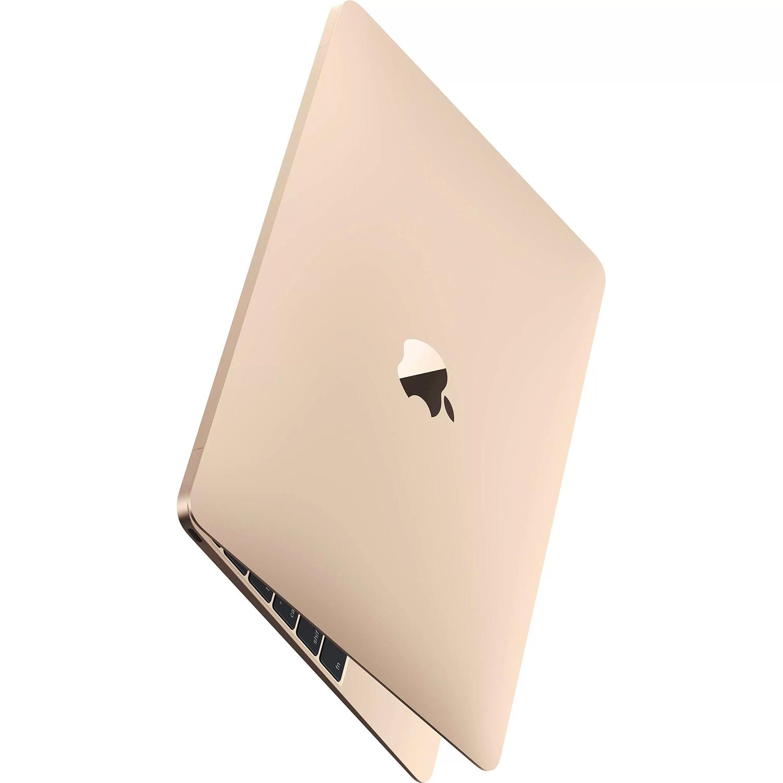 macbook HardSoft