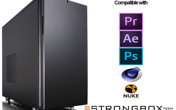 thumbnail_Strongbox_X_Series 3