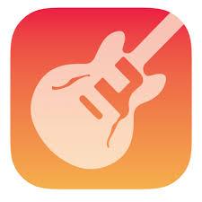 iPad leasing