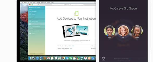 2014 Apple iMac