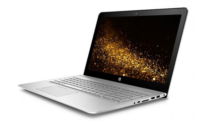 HP Premium