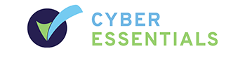 Cyber Essentials HardSoft