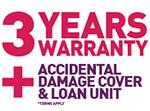 3-Warranty-extra