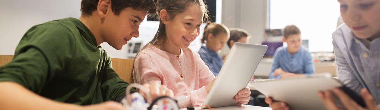 HardSoft –IT and Mac education leasing company | HardSoft