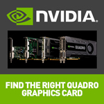 click to choose your next Graphics card