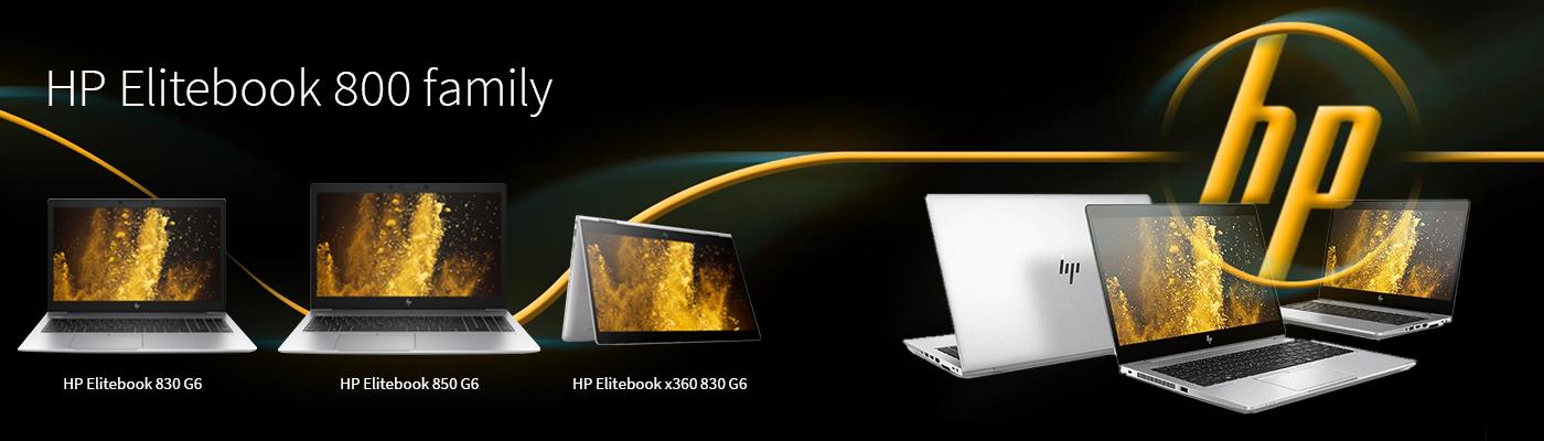 HP-Elitebook-800-C1