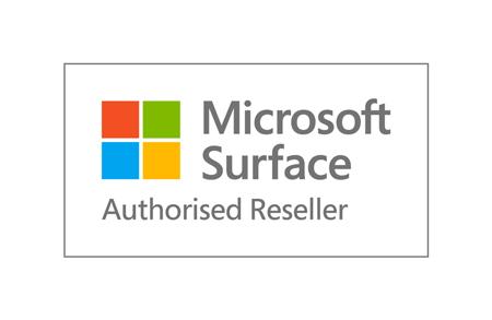 surface authorised leasing