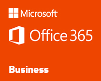 Office 365 subscription for Business From HardSoft