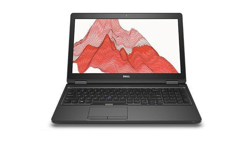 Dell Precision M3520 PC Laptop