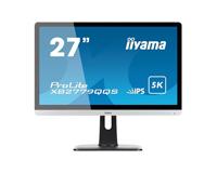 "Iiyama ProLite 27"" 5K Display"