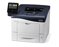 Xerox VersaLink C400DNW A4 Colour Laser Printer
