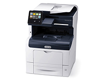 Xerox VersaLink C405DNW A4 Colour Multifunction Laser Printer