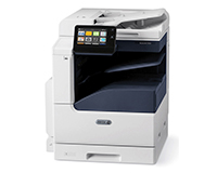 Xerox VersaLink C7020DNW Wireless Bundle A3 Colour Multifunction Laser Printer