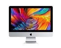 "21.5"" iMac"