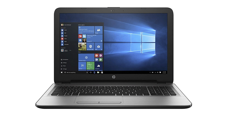 HP 250 G5 PC Laptop