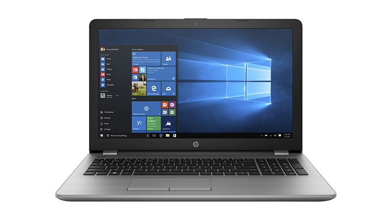 Hp 250 G6 PC Laptop