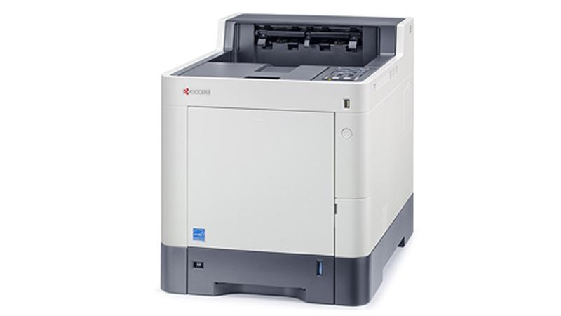 Kyocera Kyocera M6035cidn Printer