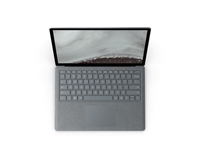 Surface Laptop 2 Platinum